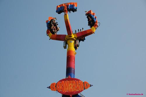 Boomerang 2011