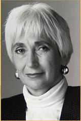 Dr. Myrna Harrison