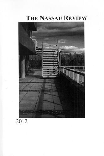 Nassau Review 2012