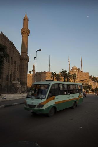 Cairo-9
