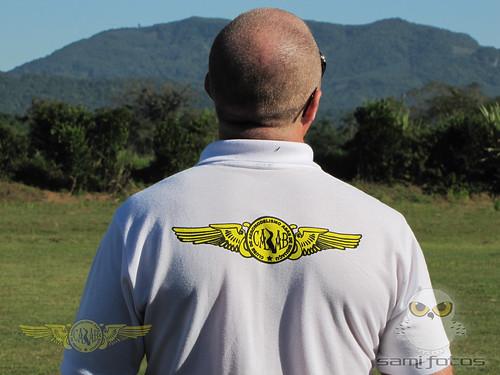 vôos no CAAB e Obras novas -29 e 30/06 e 01/07/2012 7482707658_35d1756989