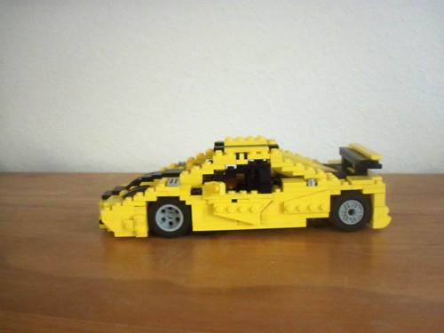 McLaren F1 (3)