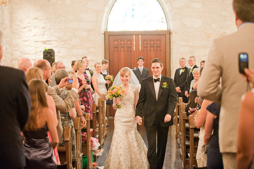 lauren-jared-wedding-219-SMP-elissarphoto