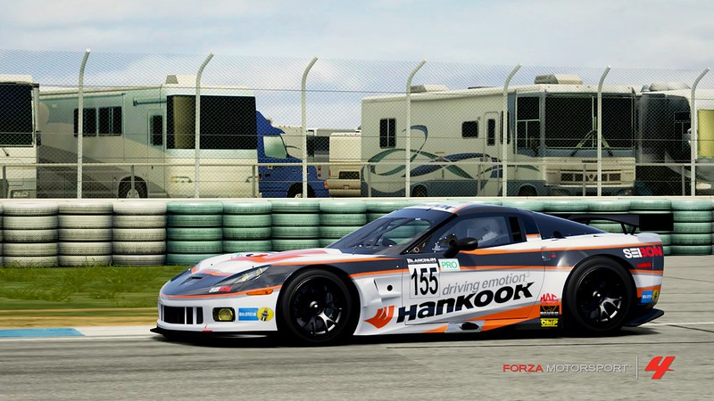 A guide on photography in Forza Motorsport 4 (and beyond) 7488667144_d87d39a556_c
