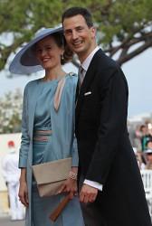 Príncipe Liechtenstein