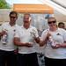 2e prijs KAAG NRE 2012MijnNaamisHaze-foto-0940.jpg
