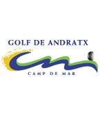 @Club de Golf Andratx,Campo de Golf en Illes Balears - Islas Baleares, ES