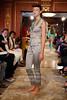 Green Showroom - Mercedes-Benz Fashion Week Berlin SpringSummer 2013#020