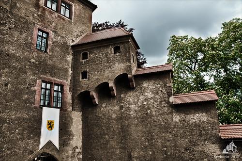 7513493748 7cd784ab57 Burg Kriebstein 2012