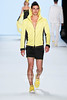 Guido Maria Kretschmer - Mercedes-Benz Fashion Week Berlin SpringSummer 2013#004