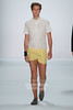 Hannes Kettritz - Mercedes-Benz Fashion Week Berlin SpringSummer 2013#004