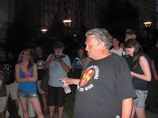 Occupy_120702_1553
