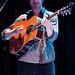 Genticorum - 2012 Lowell Summer Music Series
