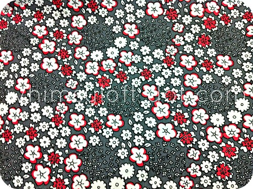 grey-pink blossoms_english cotton