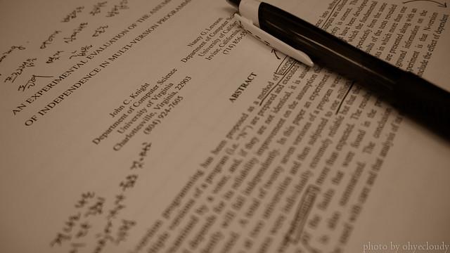 논문 읽기