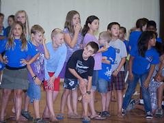 Jr#1 Summer Camp-54