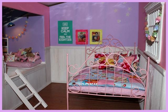 {LWSP Belle WT} ~ Bella dans sa chambre ! ♪ ~ Page 33 - Page 2 7537755890_475c9e9481_z