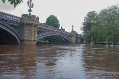 York In Flood July 2012-52