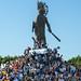 Mega Marcha Anti Imposición Tijuana (68 de 68)