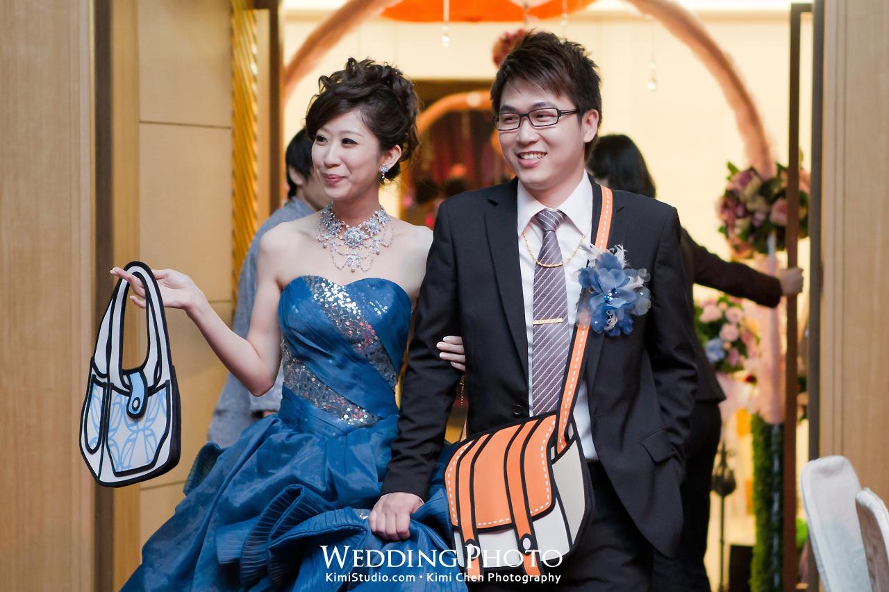 2012.06.02 Wedding-177