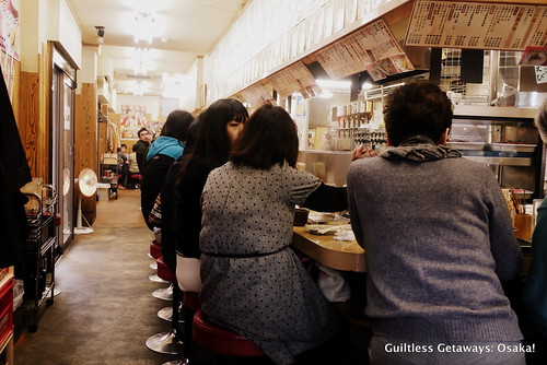 inside-daruma-kushikatsu-restaurant-osaka-japan