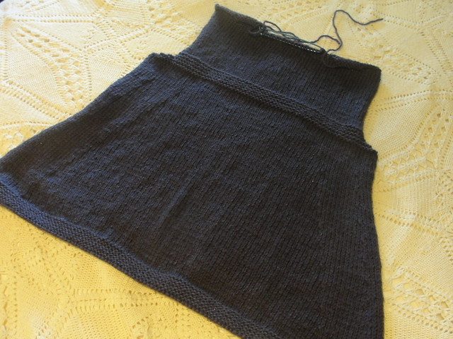 Libby Sweater 3