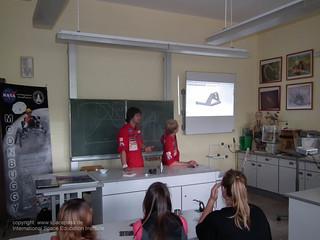 borna-school