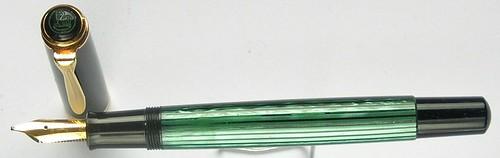 Pelikan M400
