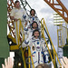Expedition 32 Preflight (201207150009HQ)