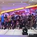 Pemenang Kompetisi Yaris Show Off 2012 Jogja