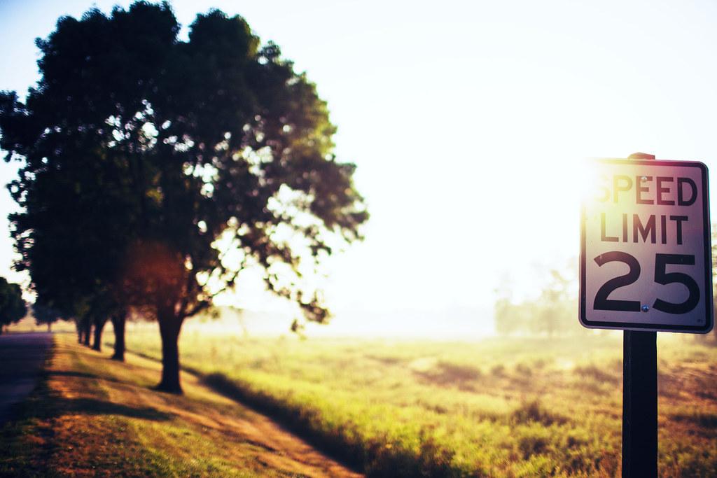 IMAGE: http://farm9.staticflickr.com/8150/7578687586_64b72f50cf_b.jpg