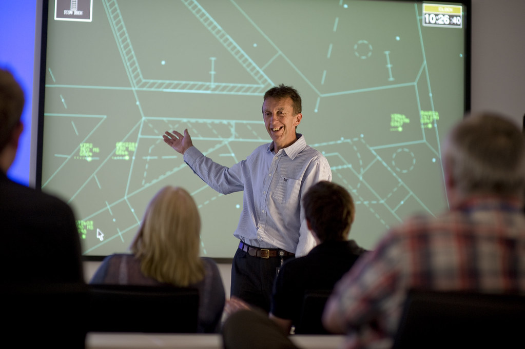 Air Traffic Controller hardest subjects in college