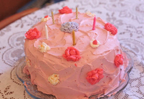 strawberry-bday-cake