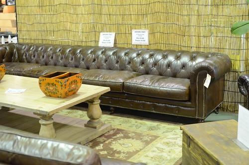 Shop southeastern salvage nashville wills casawills casa for Southeastern salvage