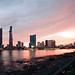 My City _ SaiGon Panorama by rockke l khoa l VietNamCFDgroup
