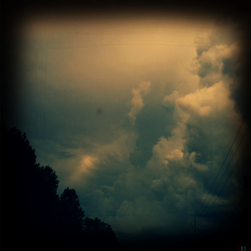 Storm nursery