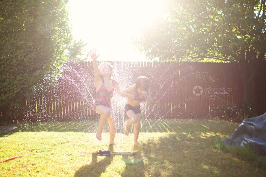 july sprinkler7