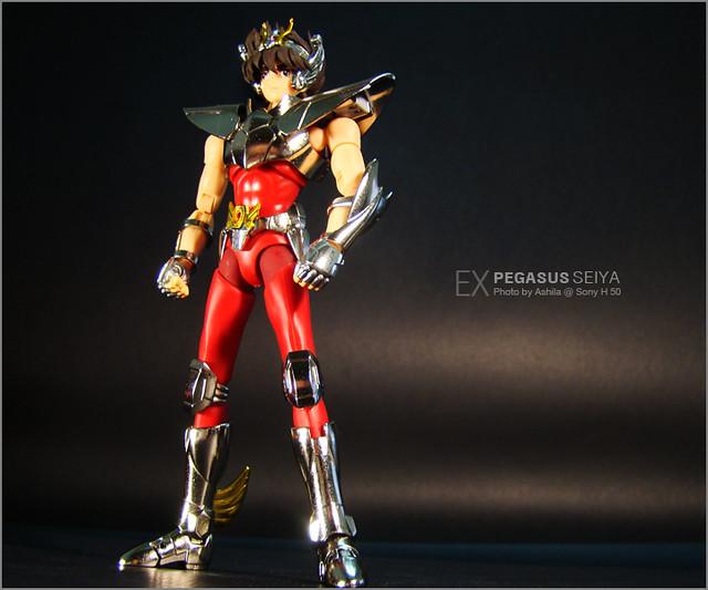 PegasusEX_01