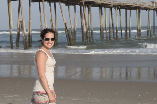 Outer Banks 2012-24