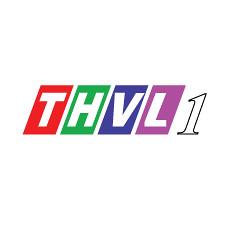 Hình ảnh kênh thvl1 - Vĩnh Long 1