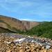 Joe's Blow-Me-Down Mountain Photo