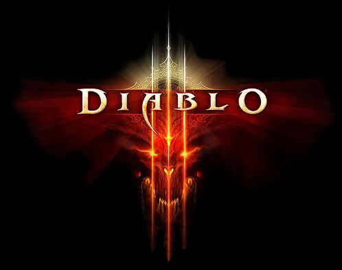 "Rumor: ""God Mode"" Bug Unearthed in Diablo 3 - How To Be Invincible"