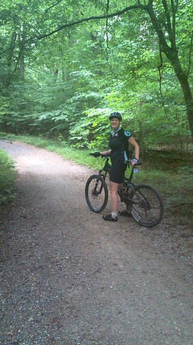 Ride July 22, 2012 (16)