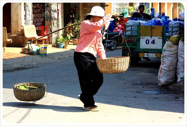 battambang vendor