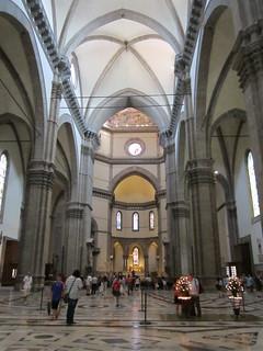 Santa María del Fiore