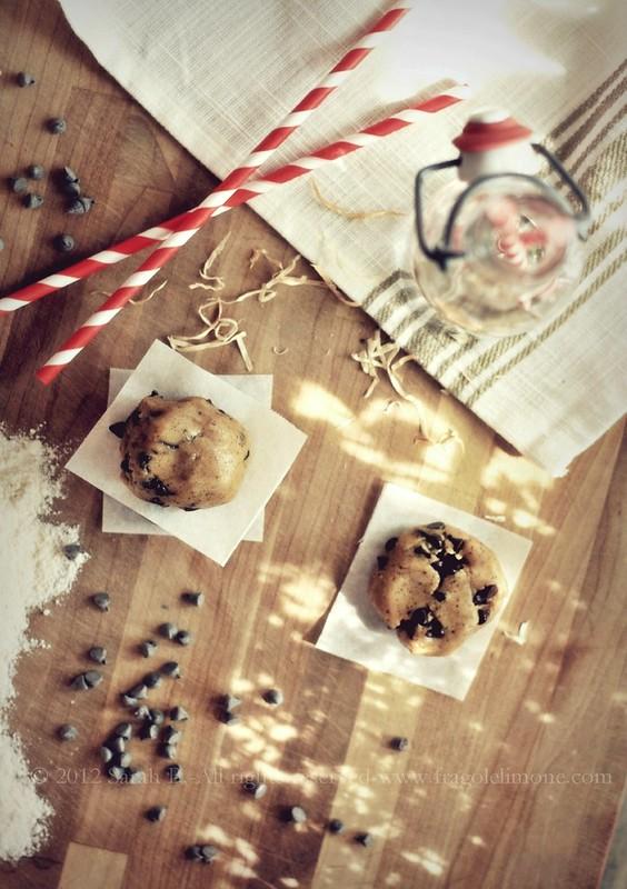 prova cookies 29