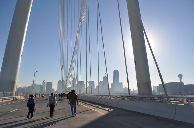 Bridging (33)