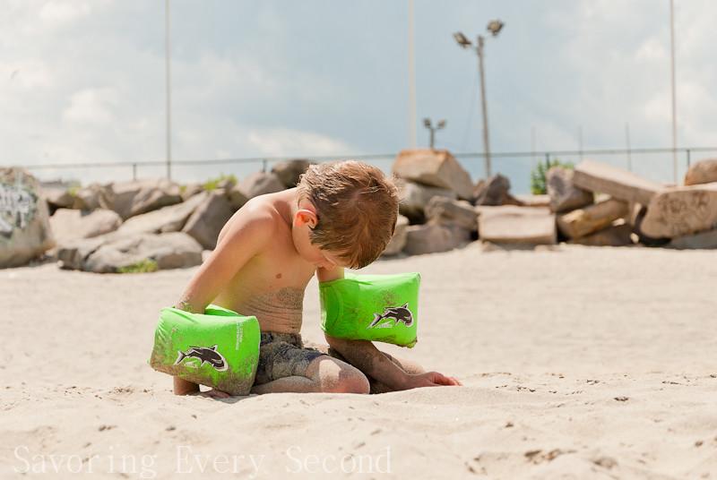 Beach Day-053.jpg