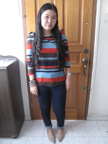 striped_2