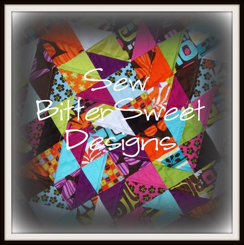 Sew BitterSweet Designs
